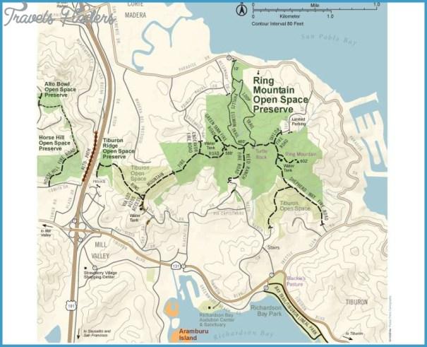 RING MOUNTAIN MAP SAN FRANCISCO_3.jpg
