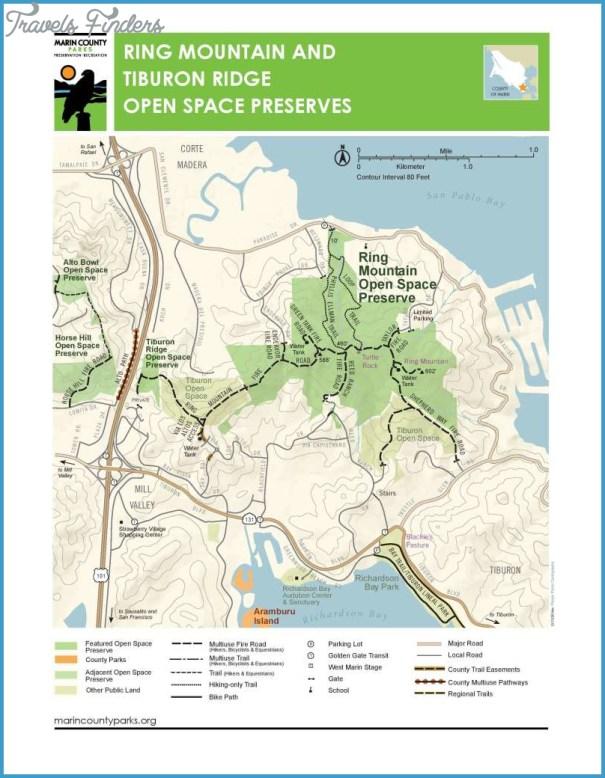 RING MOUNTAIN MAP SAN FRANCISCO_5.jpg