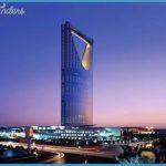 Riyadh-City.jpg