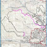Ruidoso Hiking Trails Map_11.jpg