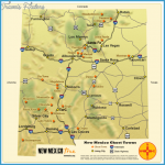 Ruidoso Hiking Trails Map_12.jpg