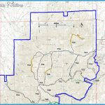 Ruidoso Hiking Trails Map_3.jpg