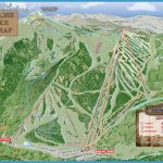 Ruidoso Hiking Trails Map_7.jpg