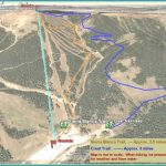 Ruidoso Hiking Trails Map_9.jpg