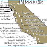 SAN RAFAEL MAP SAN FRANCISCO_0.jpg