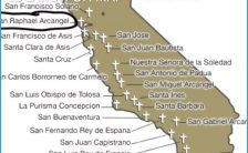 SAN RAFAEL MAP SAN FRANCISCO_0.jpg