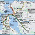 SAN RAFAEL MAP SAN FRANCISCO_14.jpg