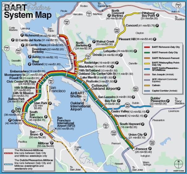 SAN RAFAEL MAP SAN FRANCISCO - TravelsFinders.Com ® on rockridge map, concord area map, marin ca map, los altos map, rancho blanco map, san pablo map, el rincon map, los robles map, downieville map, marin county civic center map, felton map, point richmond map, sandia park map, san lorenzo map, rancho san antonio park map, yerba buena map, city of san francisco map, bay area map, south san francisco map, palisades trail map,