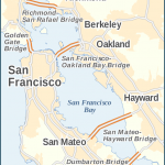 SAN RAFAEL MAP SAN FRANCISCO_2.jpg