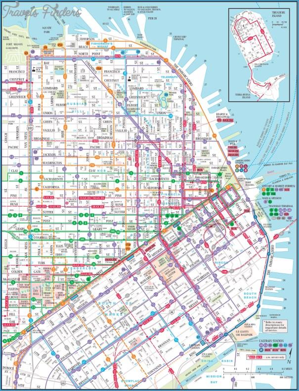SAN RAFAEL MAP SAN FRANCISCO_3.jpg