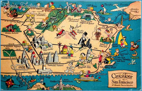 SAN RAFAEL MAP SAN FRANCISCO_5.jpg
