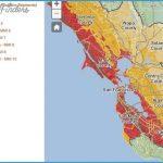 SAN RAFAEL MAP SAN FRANCISCO_6.jpg