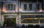 Sanctum Soho Hotel London_0.jpg