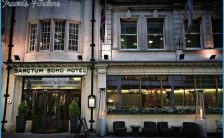 Sanctum Soho Hotel London_0.jpg