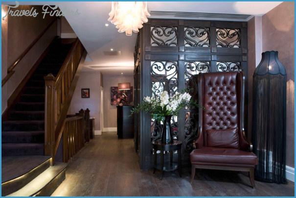 Sanctum Soho Hotel London_1.jpg