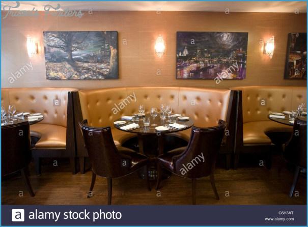 Sanctum Soho Hotel London_12.jpg