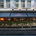 Sanctum Soho Hotel London_4.jpg