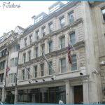Sanctum Soho Hotel London_6.jpg