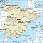 Santiago de Compostela Administrative Map _1.jpg
