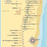 Santiago de Compostela Administrative Map _14.jpg