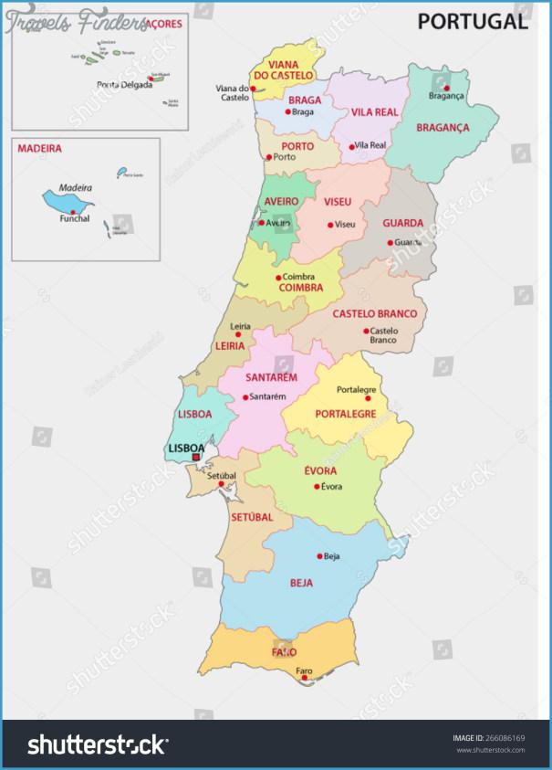 Santiago de Compostela Administrative Map _3.jpg