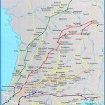 Santiago de Compostela Administrative Map _7.jpg
