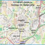 Santiago de Compostela Country Map _14.jpg