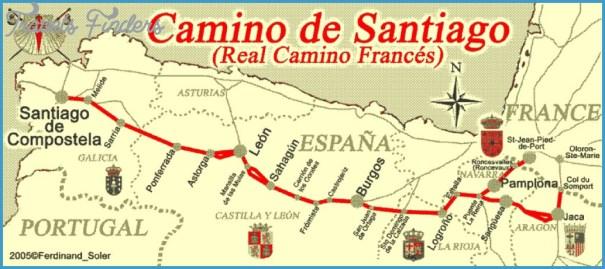 Santiago de Compostela Country Map _3.jpg