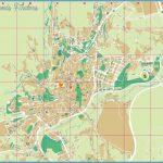 Santiago de Compostela Country Map _5.jpg