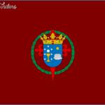 Santiago de Compostela Flag_1.jpg
