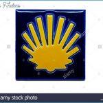 Santiago de Compostela Flag_11.jpg