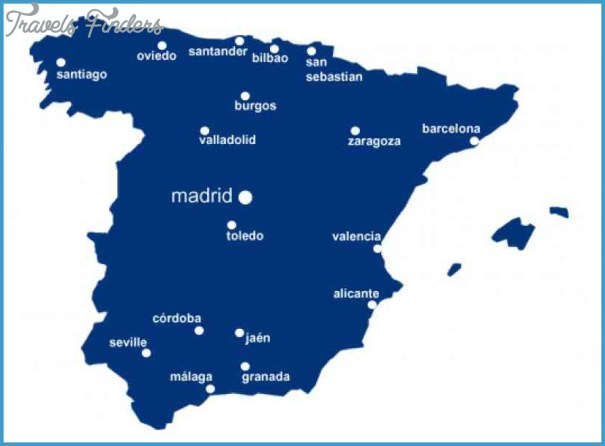 Santiago de Compostela Flag_14.jpg