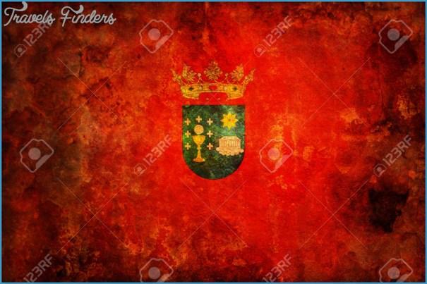 Santiago de Compostela Flag_2.jpg