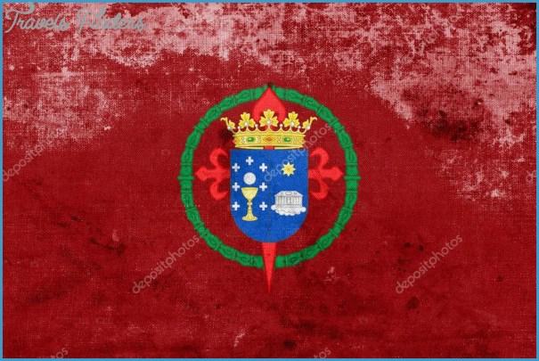 Santiago de Compostela Flag_4.jpg