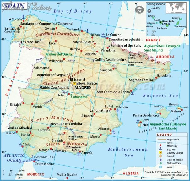 Santiago de Compostela Map Airports _13.jpg