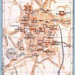 Santiago de Compostela Map Detailed _6.jpg