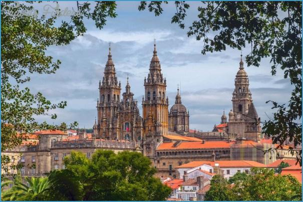 Santiago de Compostela Map Distances _13.jpg