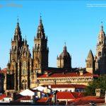 Santiago de Compostela Map Distances _14.jpg