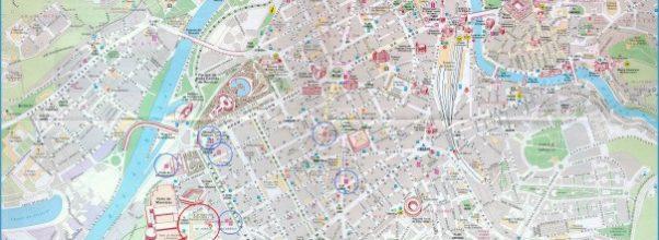 Santiago de Compostela Map Download_0.jpg