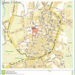 Santiago de Compostela Map Download_10.jpg