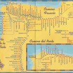 Santiago de Compostela Map Download_13.jpg