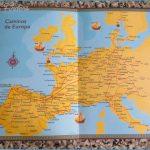Santiago de Compostela Map Download_5.jpg