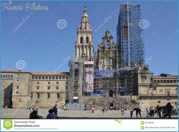 Santiago de Compostela Map Download_6.jpg