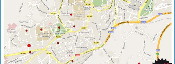 Santiago de Compostela Map English_2.jpg