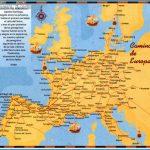 Santiago de Compostela Map Geographical _14.jpg