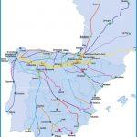 Santiago de Compostela Map Geographical _4.jpg