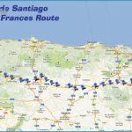 Santiago de Compostela Map Google Earth _10.jpg