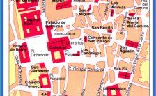 Santiago de Compostela Map Google Earth _2.jpg
