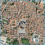 Santiago de Compostela Map Google Earth _5.jpg