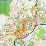 Santiago de Compostela Map Location _12.jpg
